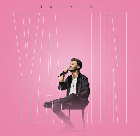 Yalin